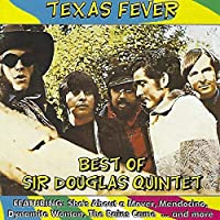 Texas Fever