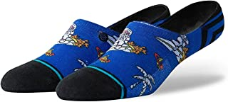 Stance, Calcetines bajos Space Monkey para hombre