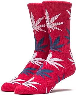 1b81adc8763 Amazon.com  HUF - Socks   Clothing  Clothing