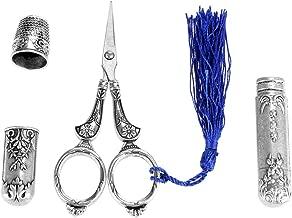 Akozon Pin,300 Unids Colorido Calabaza Forma Etiqueta Craft Safety Pins Clips de Metal Accesorios de Ropa