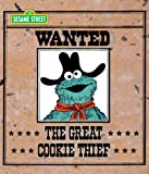 Great Cookie Thief, The (Sesame Street)