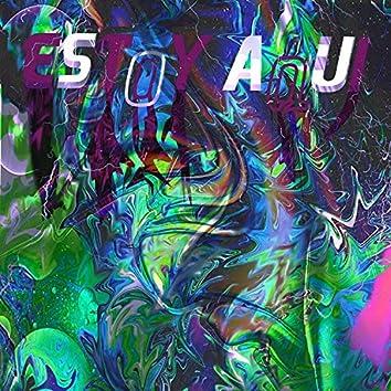 Estoy Aqui (feat. Lennyn 99, Daverzzz, Jean Skrr)