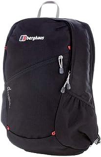 Berghaus Unisex Twnty4Seven Plus Backpack 20 Litre