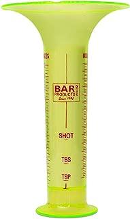 Best bartender measuring tool Reviews