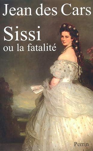 Books By Jean Des Cars_haussmann La Gloire Du Second ...
