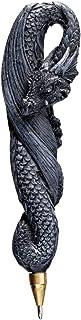 Design Toscano CL30742 Gargoyles and Dragons - Dermott Sculptural Pen