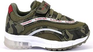 Slazenger EGG Moda Ayakkabılar Unisex Çocuk