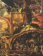 Black Sabbath: The Illustrated Lyrics, Vol 1: Supernatural Horror in Music (Volume 1)