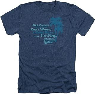 Best ridgemont high t shirt Reviews
