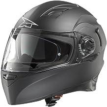 casco Blauer POD