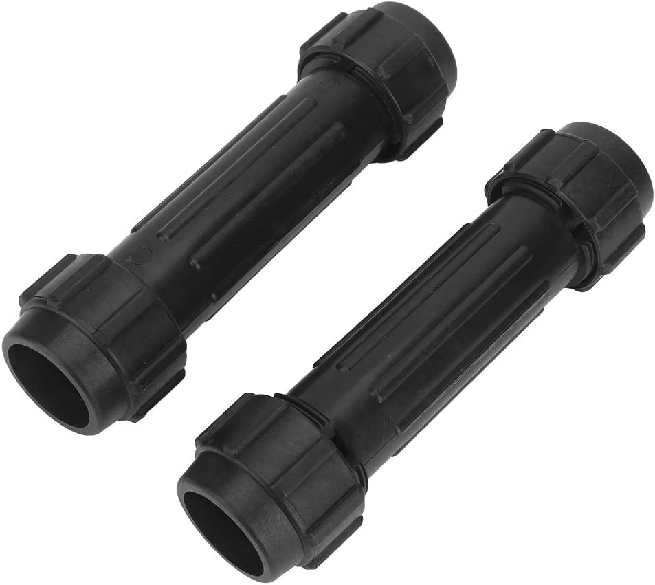 SolUptanisu Ranking integrated 1st place Paddle Free shipping anywhere in the nation Connectors 2pcs Plastic Repl Connector
