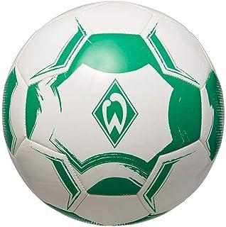 Unbekannt SV Werder Bremen Ball Raute Neu