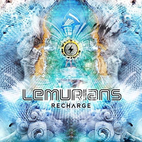 Lemurians