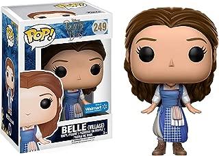 Best belle village pop Reviews