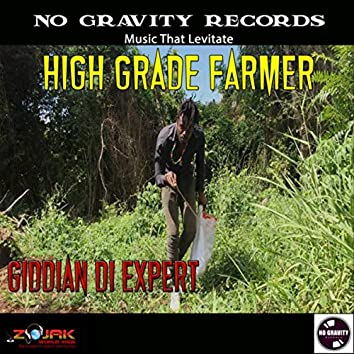 High Grade Farmer - Single