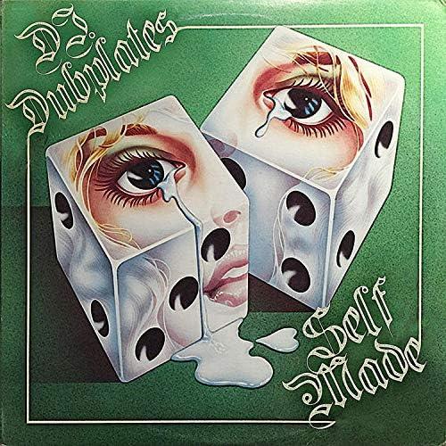 DJ Dubplates