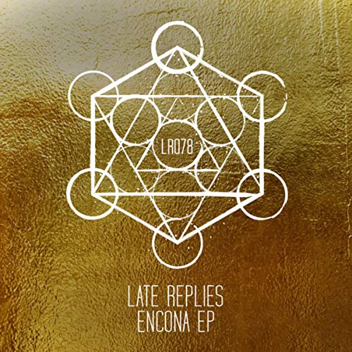 Encona EP