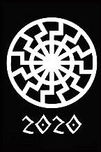 10 Mejor Guardian Of Asgaard Amon Amarth de 2020 – Mejor valorados y revisados