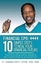 Best black financial authors Reviews