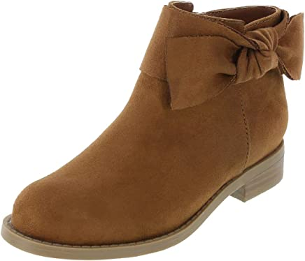 7dd427348f Payless ShoeSource   Amazon.com  Boots - Shoes