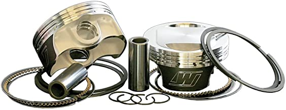 Best icon forged pistons Reviews