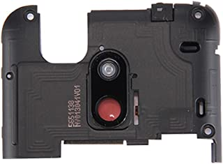 Mobile Phone Brand New High Quality Back Camera Lens Cover,Suitable for Nokia Lumia 620