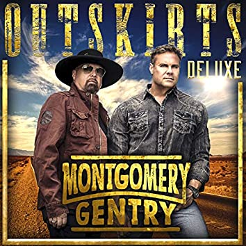 Outskirts Deluxe