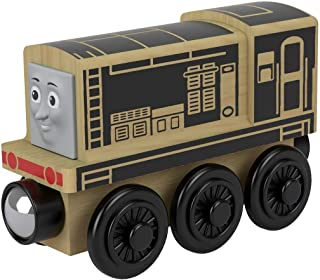 Fisher-Price Thomas and Friends Wood Diesel