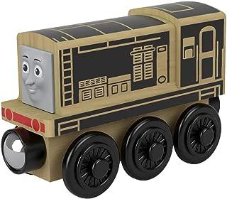 Fisher-Price Thomas & Friends Wood, Diesel