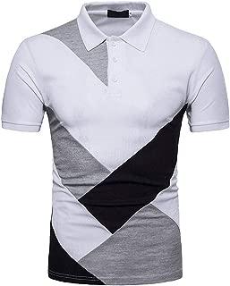 Dickies Hi Visibilità Manica Lunga Workwear POLO T-SHIRT libero Snapback