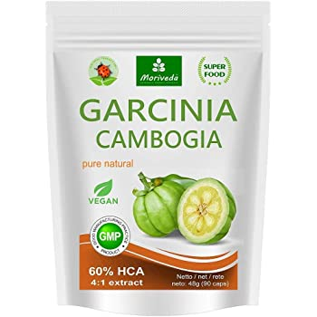 Jeder nimmt Garcinia Cambogia während des Stillens ein