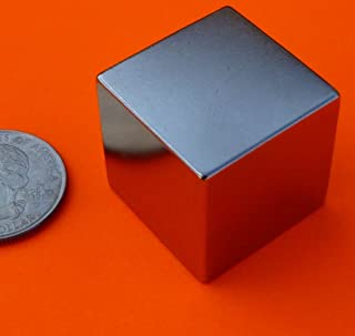 Super Strong Neodymium Magnet N42 1