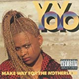 You Can't Play with My Yo-Yo (feat. Ice Cube)