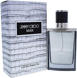 Jimmy Choo for Men Eau de Toilette 50ml