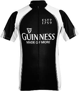 sublimated bike jerseys