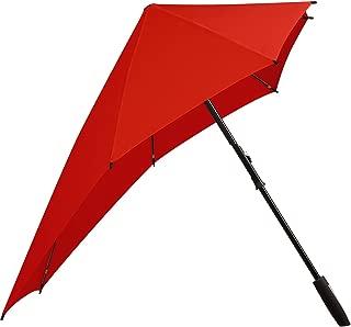 Senz Smart Umbrella XL, Passion Red
