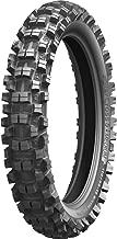 Michelin StarCross 5 Medium Terrain Tire 100/90x19 - Fits: Alta REDSHIFT MX 2017
