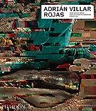 Adrian Villar Rojas (Phaidon Contemporary Artists Series)