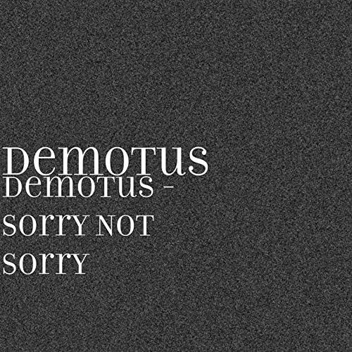 Demotus