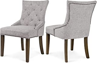 Best small statement chairs Reviews