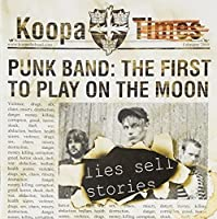 Lies Sell Stories +3 by Koopa (2009-02-25)
