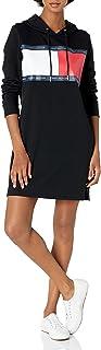 Tommy Hilfiger womens Sneaker Dress Casual Dress