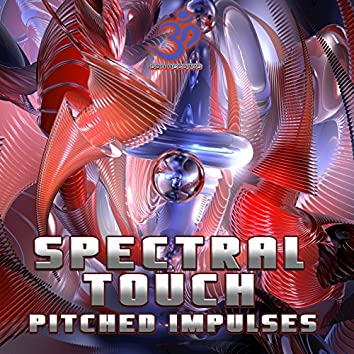 Pitched Impulses