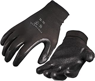 Portwest Dexti grip glove (A320)