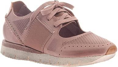 OTBT Women's Star Dust Sneakers
