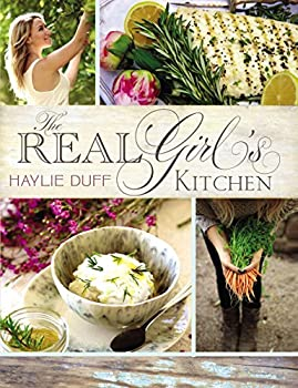 Best hailey duff cookbook Reviews