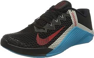 Nike Metcon 6, Chaussure de Football Mixte