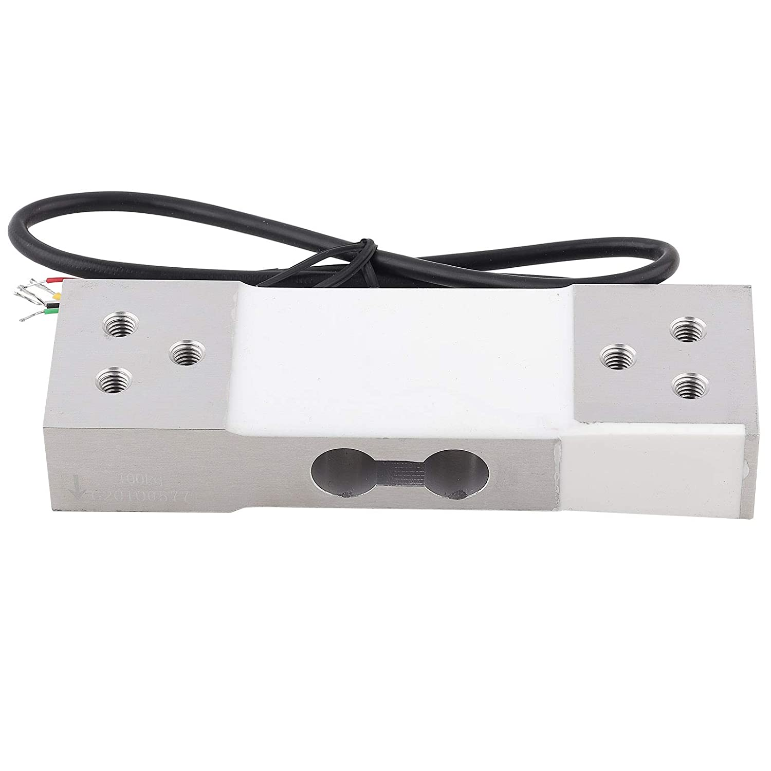 Weight Sensor Load Weighting Cell Devices Ac Free Shipping Columbus Mall New Electronic Weighing