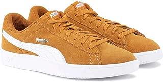 Amazon.it: Puma Arancione: Scarpe e borse