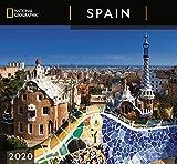 Zebra Publishing, Spain Nation...